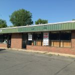 For Lease: High Traffic Commercial Space