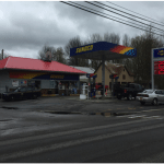 For Sale/Lease: 2 Convenience Store in Upstate, NY