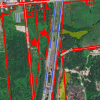 For Sale: Development Land at  for 179000