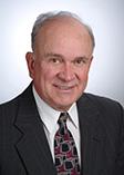 Ralph Boire