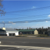 For Sale: Plattsburgh Commercial Property at  for 100000