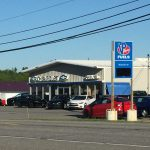 FOR SALE/LEASE: 5209 Route 11 Ellenburg, NY
