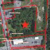 Plattsburgh Route 9 Development Land/Lakefront at  for 499000