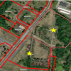For Sale: Plattsburgh Development Land at  for