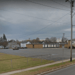 For Sale: Commercial Building City of Plattsburgh, NY