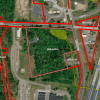 For Sale: Plattsburgh, NY Commercial Land at  for 199000