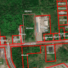 Prime Commercial Land For Sale in Plattsburgh, NY at  for 125000