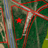 Land For Sale on South Junction Road at  for 115000