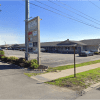 For Sale:Route 3 Office Complex at Booth Drive Plattsburgh, NY 12901 for 1450000